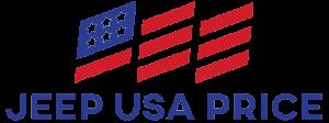 2022 Jeep USA