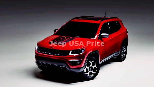 2022 Jeep Wrangler 4xe Hybrid