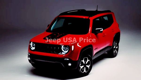 New 2022 Jeep Wrangler 4xe Electric Release