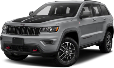 2021 Jeep Grand Cherokee Trailhawk.png