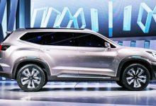 2022 Nissan Pathfinder New Redesign