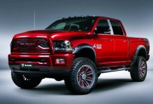 New 2022 Ram 2500 Redesign