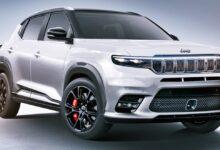 2023 Jeep Renegade