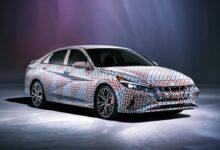 2023 Hyundai Sonata
